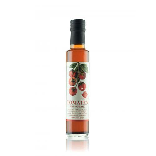 Tomaten Balsamessig von Acetaia Murani
