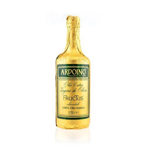 Ardoino Fructus - Natives Olivenöl exta 750 ml