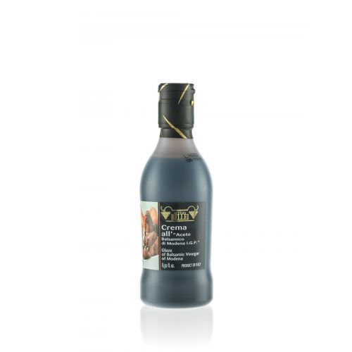 Bellei Balsamicocreme IGP