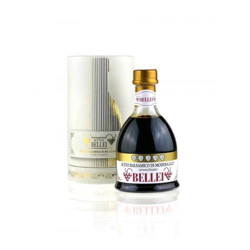 Bell' Gold Invecchiato 12 Jahre - Aceto Balsamico di Modena IGP - Bellei