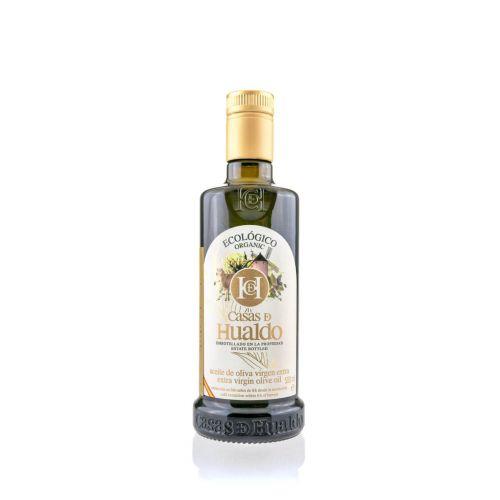 Casas de Hualdo Bio Olivenöl