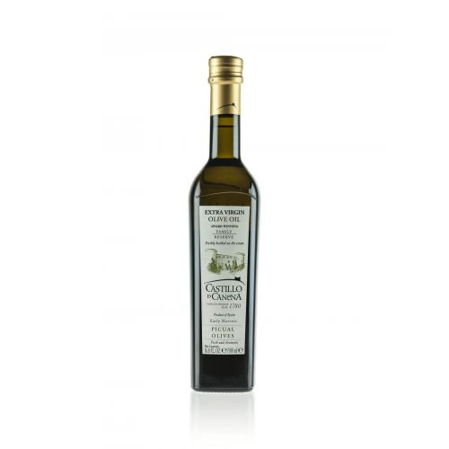 Castillo Canena Picual Olivenöl extra vergine