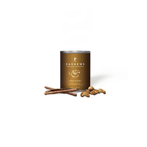 P-Stash Roasted Cinnamon 50g