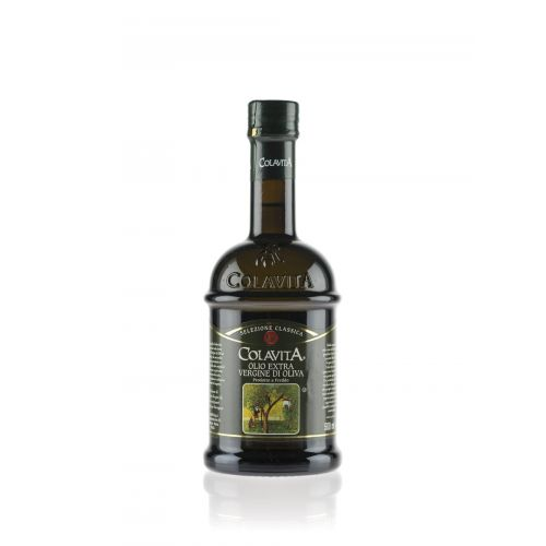Colavita Selezione Classica Olivenöl extra vergine