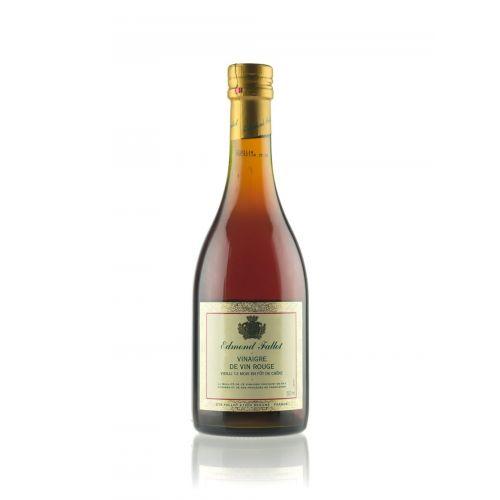 Fallot alter Rotweinessig aus dem Burgund