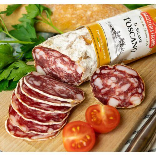 Falorni Il Salame Toscano