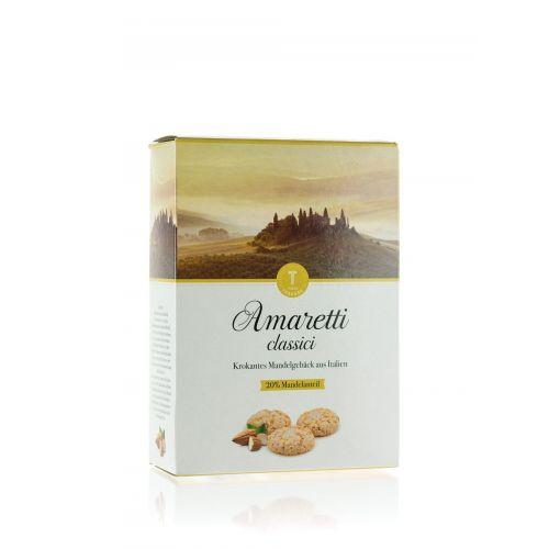 Amaretti classici von Forno Toscana