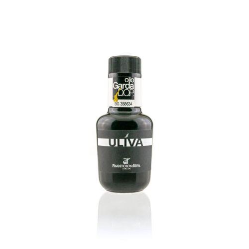 Uliva DOP Garda Trentino - Natives Olivenöl extra Gardasee 100 ml