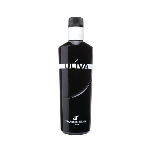 Uliva 500 ml Agraria Riva del Garda