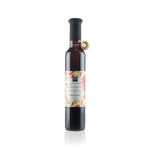 Galantino Chili- Olivenöl Agrumolio