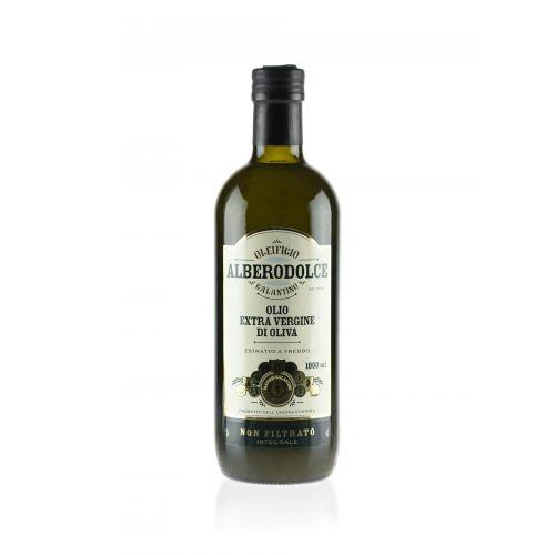 Galantino Alberodolce Olivenöl extra vergine 1L