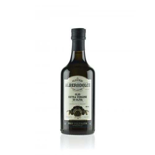 Galantino Alberodolce Olivenöl extra vergine 500ml