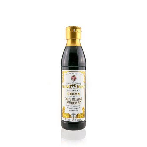Giuseppe Giusti Crema Balsamico Classica 250 ml