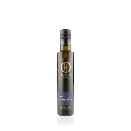 Hartlieb Traubenkernöl 250 ml