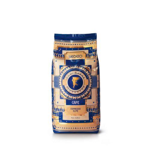 Sirocco Espresso Elite 500 g