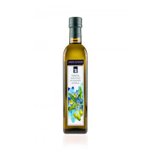 Kreta Olivenöl extra vergine, 500ml