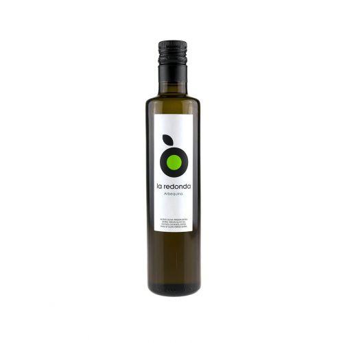 La Redonda, Arbequina, 500 ml