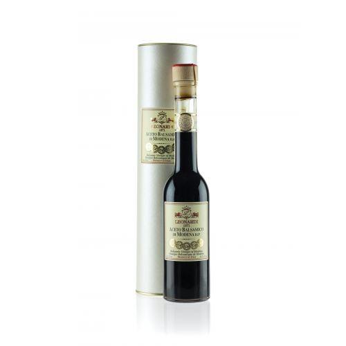 Leonardi Aceto Balsamico 5 Goldmedallien