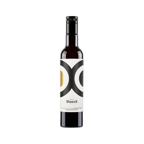 Carolea Olivenöl Bio von Tenute Librandi 500 ml