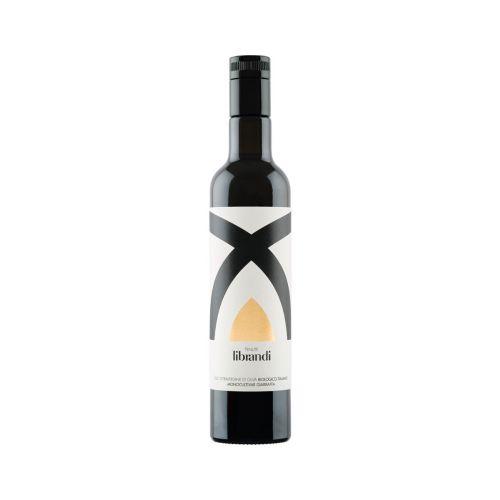 Tenute Librandi , Giarraffa 500 ml