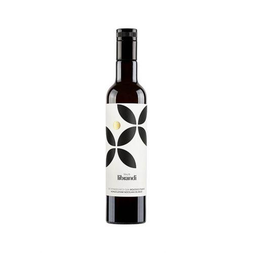 Olivenöl Nocellara del belice Tenute Librandi 500 ml