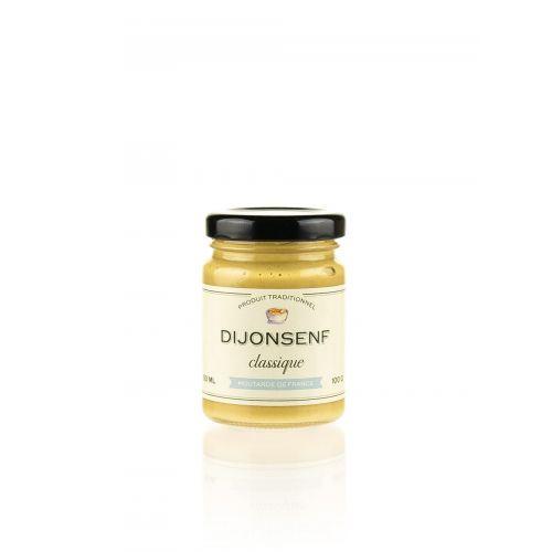 Dijonsenf Classic von Martial