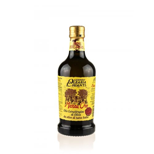 Olearia del Chianti Marca Oro Olivenöl extra vergine