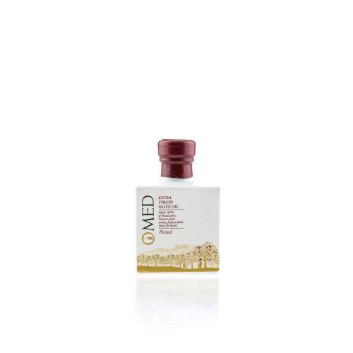 O-MED Picual natives Olivenöl extra 100 ml