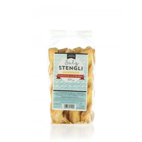 Original Schweizer Salz Stengli