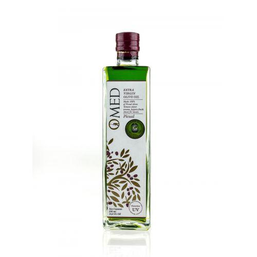 O-Med Picual natives Olivenöl extra