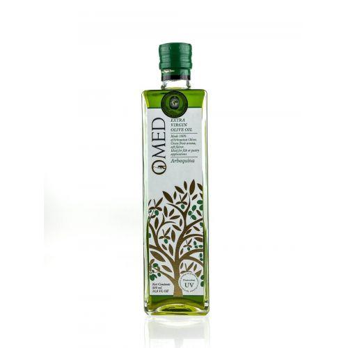 O-MED Arbequina natives Olivenöl extra