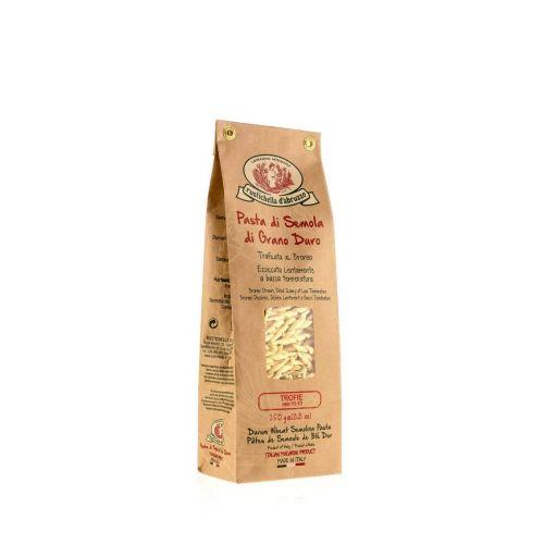 Rustichella d'Abruzzo Trofie 250 g