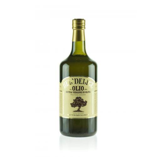 Bel Delice Olivenöl extra vergine 1L