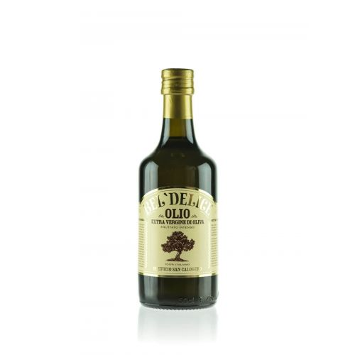 Bel Delice Olivenöl extra vergine 500ml