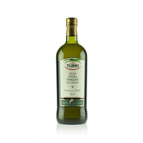 Turri Olivenöl extra vergine 1Liter