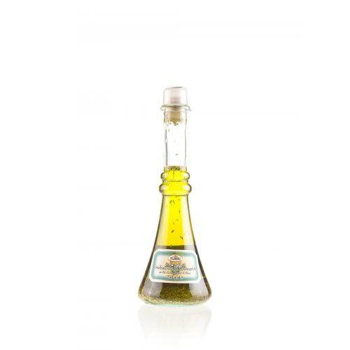 Turri - Condimento Aromatizzato al Rosmarino