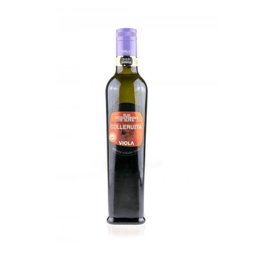 Colleruita von Viola, natives Olivenöl extra