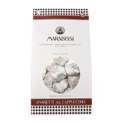 Amaretti morbidi al Cappuccino von Pasticceria Marabissi
