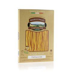 Steinpilz Tagliolini aus Campofilone