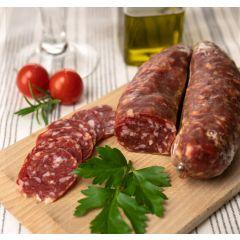 Maletti Salsiccia Dolce