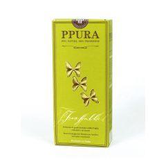 Farfalle BIO Grand Cru von PPURA, 250g