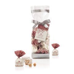 Tartufo dolce bianco von Antica Torroneria Piemontese