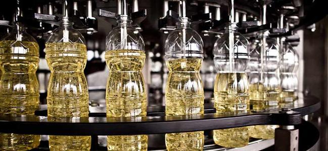 Olivenöl - Billig oder preiswert? Alles über Qualität und Preis